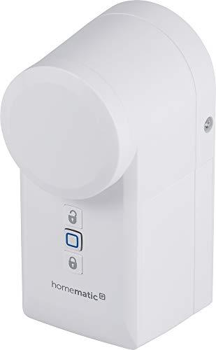 Homematic IP Smart Home Türschlossantrieb, 154952A0
