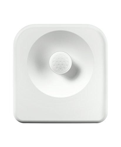 Osram Lightify Motion Sensor- Bewegungsmelder für Komfortable Lichtsteuerung
