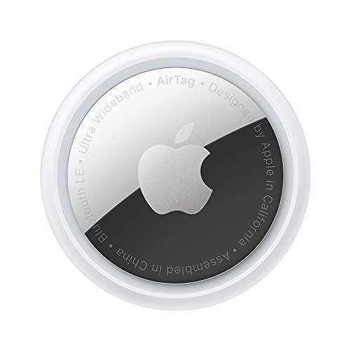 Neu Apple AirTag