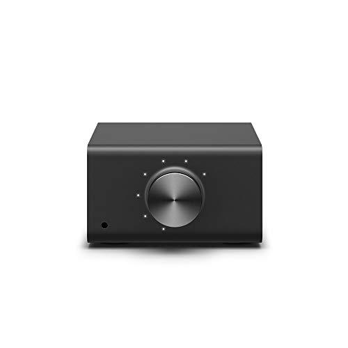 Echo Link – Streamen Sie Hi-Fi-Musik auf Ihrem Stereosystem (für Sprachsteuerung über Alexa ist ein kompatibles Echo-Gerät erforderlich)