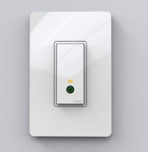 hausautomatisierung von belkin lichtschalter kann ber wlan gesteuert werden housecontrollers. Black Bedroom Furniture Sets. Home Design Ideas