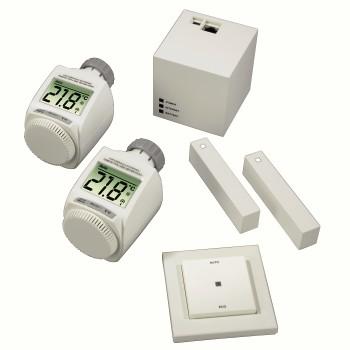 bersicht elektronische heizk rperthermostate die eure heizkosten senken housecontrollers
