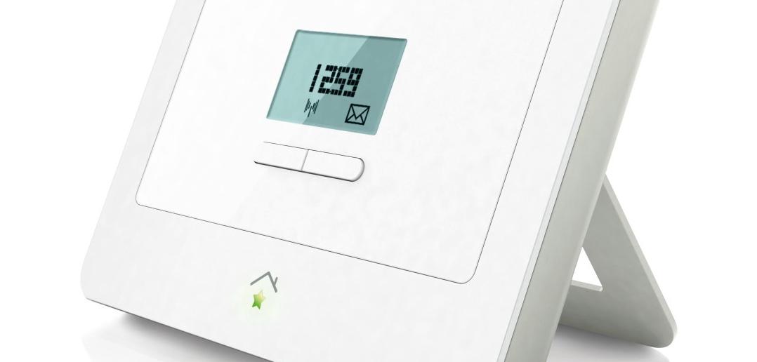 rwe smarthome starterpaket im test ger te funktionen und m glichkeiten housecontrollers. Black Bedroom Furniture Sets. Home Design Ideas