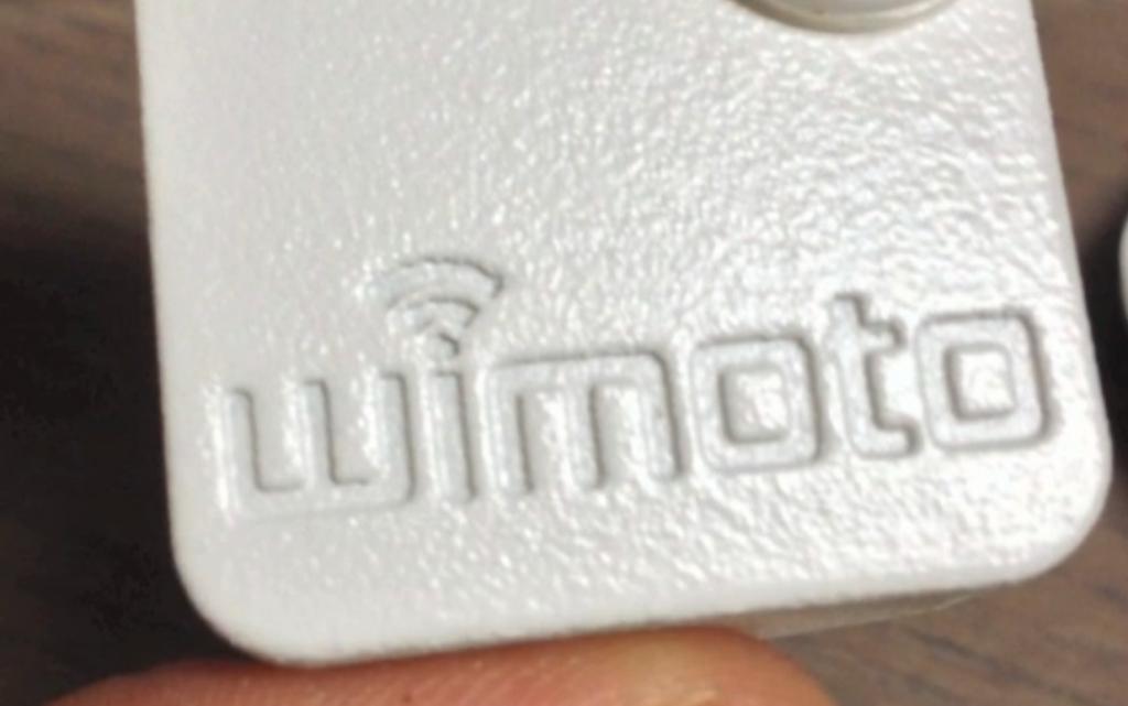 wimotos-sensoren