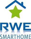 Interview: Hausautomatisierung mit RWE SmartHome