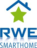 rwe-smarthome