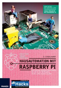 hausautomatisierung-raspberry-pi