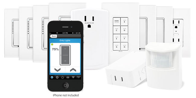 Home automation protocols differ: Zwave, ZigBee, Insteon & more if you have a hub double check compatibilities with any device you get Check your local utility companies - rebates are available for water & energy saving devices such as smart thermostats, sprinkler controllers and more.