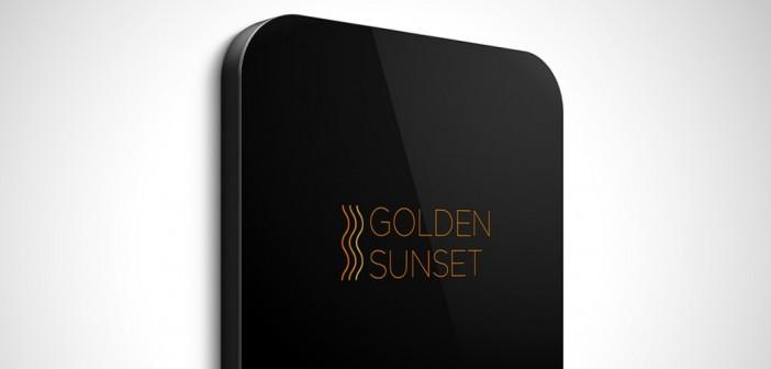 goldee-controller