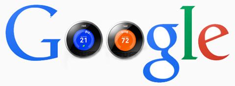 google-nest