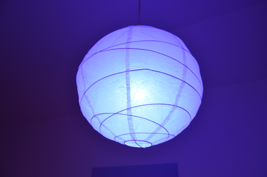 lampe-blau
