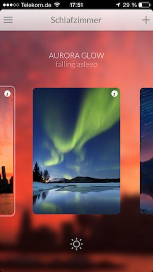 Goldee iPhone App