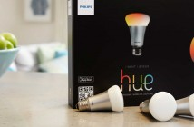 philips-hue-featured