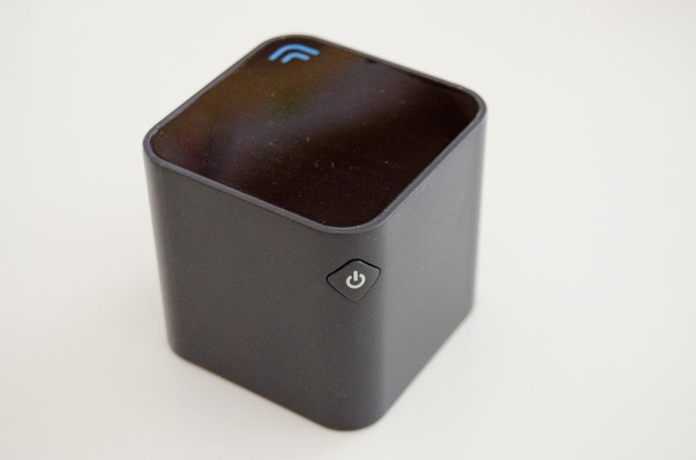 braava-navigations-cube