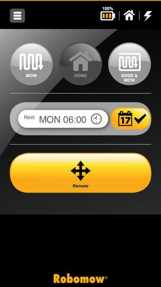 robomow-app