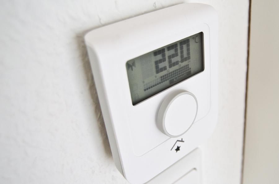 rwe smarthome im langzeittest unser erfahrungsbericht housecontrollers. Black Bedroom Furniture Sets. Home Design Ideas