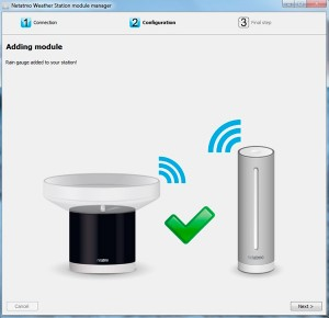 Netatmo_install_finish