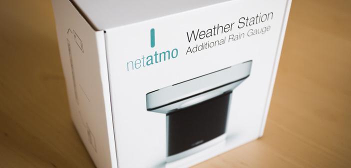 netatmo_header