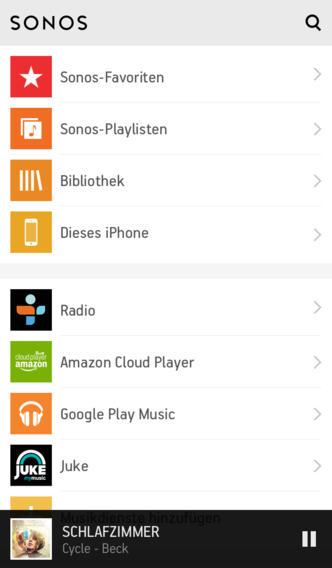 conos-controller-app