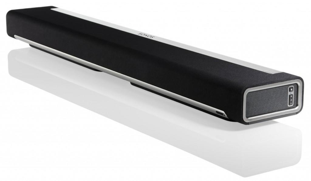 Sonos Playbar drahtloser Lautsprecher