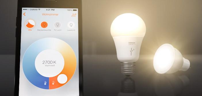 philips led lampe ersetzt 100w warmwei 2700 kelvin 1521 lumen dreierpack. Black Bedroom Furniture Sets. Home Design Ideas
