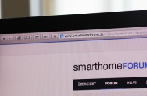smarthomeforum-teaser