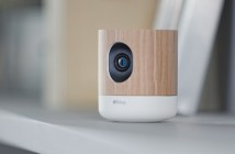 withings-home-teaser
