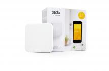Tado_Teaser