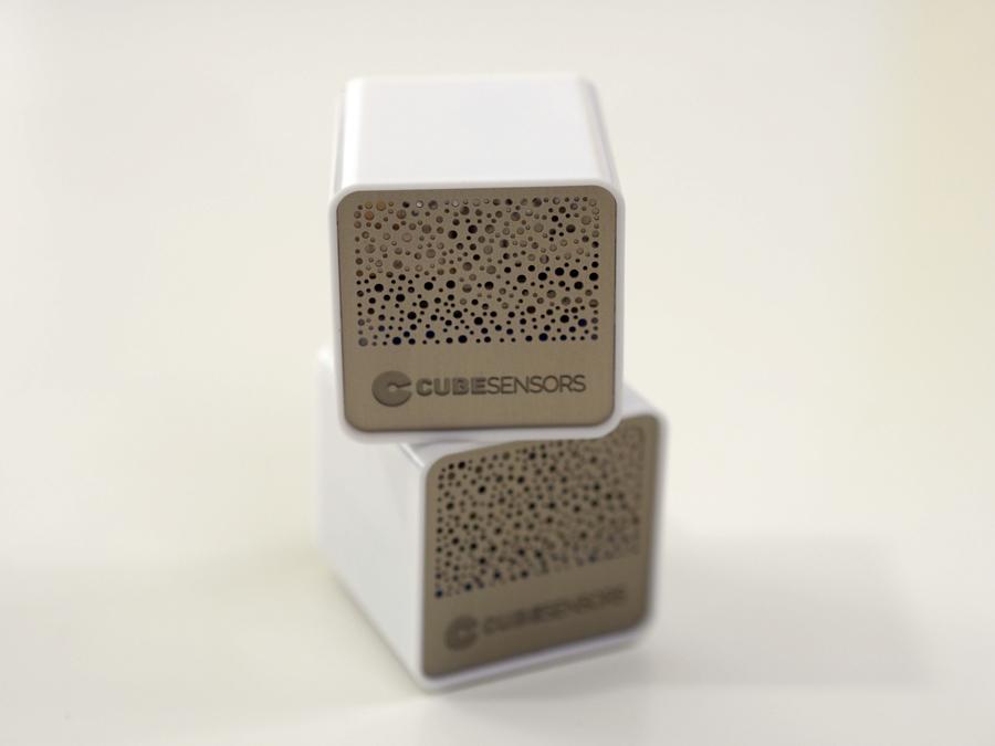 cubesensors-front