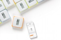 netatmo-thermostat-teaser