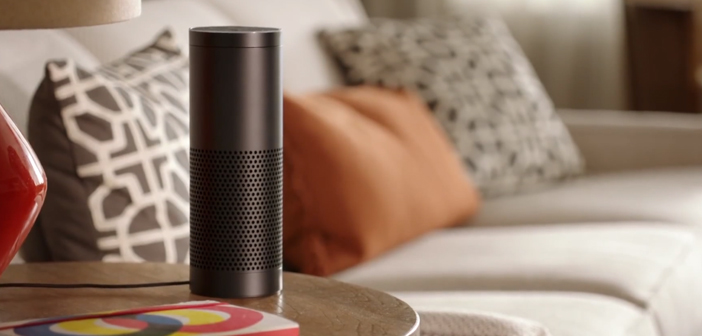 Amazon echo hue integration