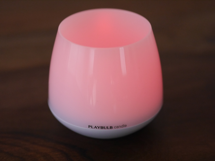 playbulb-candle