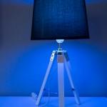 Osram Lightify Classic LED RGBW