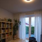 Osram Surface Light - Warmweiss