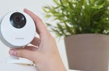 rwe-smarthome-ueberwachungskamera