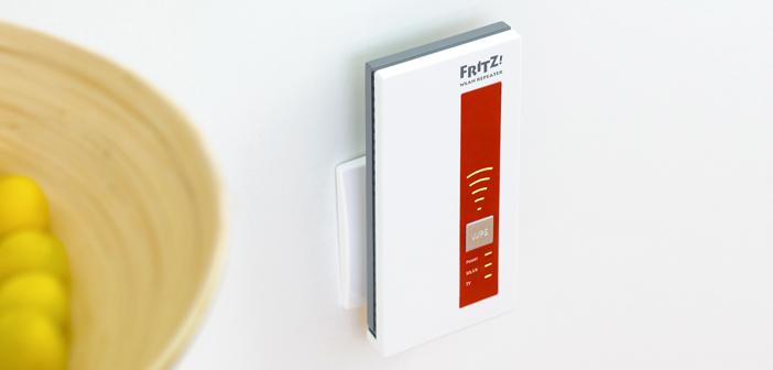 kabel tv auf dem tablet pc fritz wlan repeater dvb c mit. Black Bedroom Furniture Sets. Home Design Ideas