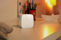 apple-homekit-eve