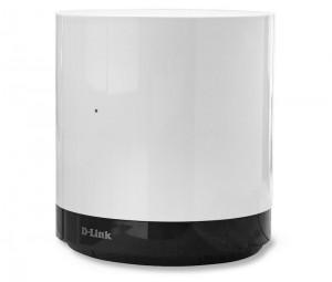 Günstiges Smarthome-System mit Z-Wave