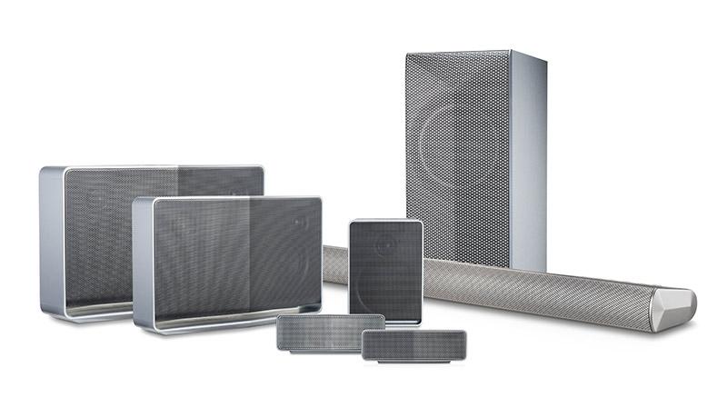 LG_Music_Flow_Produkte