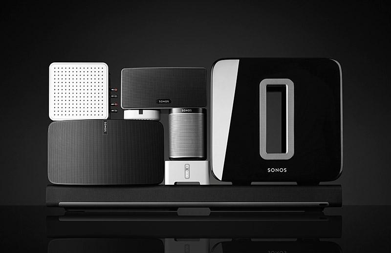 Sonos_Produktuebersicht