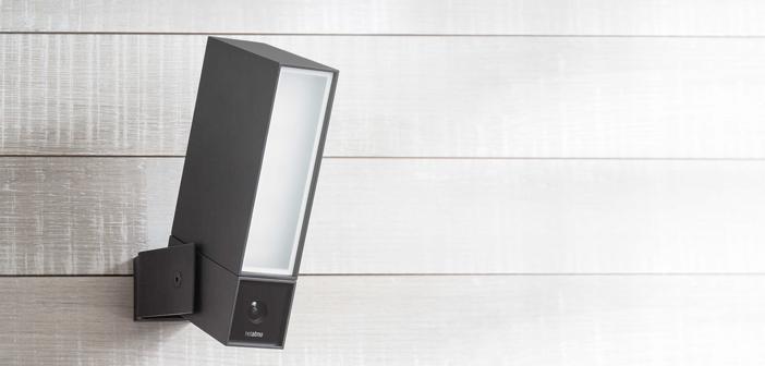 netatmo presence wlan au enkamera unterscheidet zwischen menschen tieren und autos. Black Bedroom Furniture Sets. Home Design Ideas