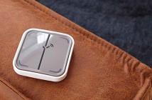 Osram Lightify Switch Fernbedienung