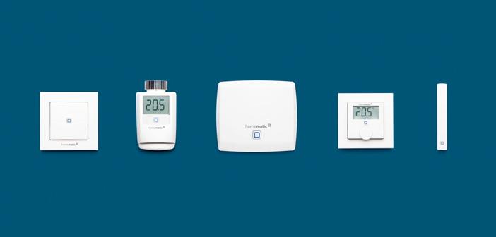 neue sicherheitskomponenten homematic ip kann zur alarmanlage ausgebaut werden housecontrollers. Black Bedroom Furniture Sets. Home Design Ideas