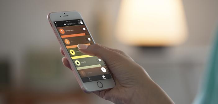 Philips Hue: App-Update bringt Timer und Anwesenheitssimulation