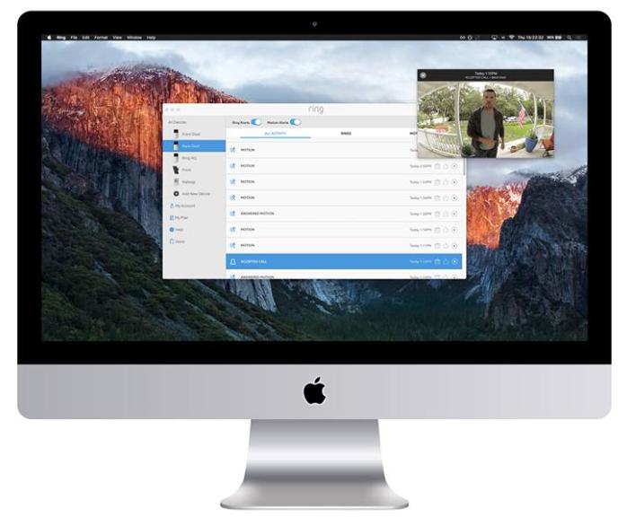 ring-desktop-app