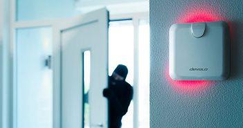Devolo Home Control - neue Funktionen und Geräte, inkl. Philips-Hue Unterstützung