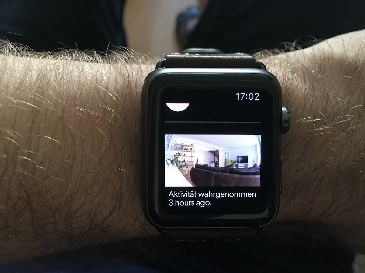 canary-apple-watch