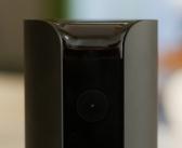 Canary im Test: Ein All-in-One Überwachungssystem?