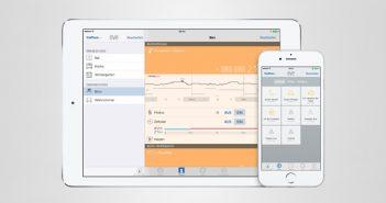 homekit-app