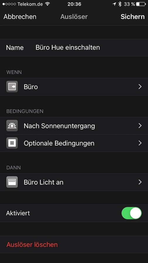 homekit-app-devices
